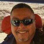 Mark Flores